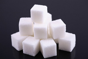 macro-lump-of-sugar-sugar-sweet_375983