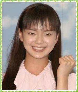 20170909_tabemikako_28
