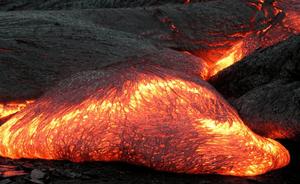 Definisi-Ekstrusi-Magma-min