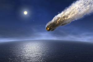 asteroid-965437[1]