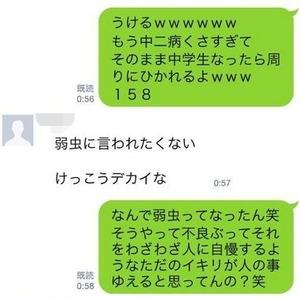 3180ad4a[1]