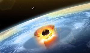 asteroid-815697[1]