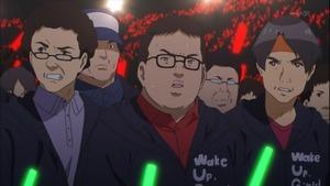 idol-otaku-600x338