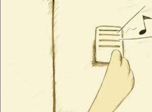 スクリーンショット (815)