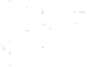20160127002827 (1)