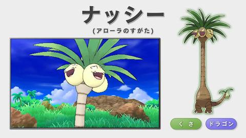 pokemon-sun-moon-arora-sugata-24[1]
