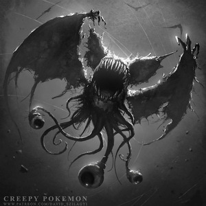 creepy-pokemon-david-szilagyi-103-59d33dbabe66a-png__880[1]