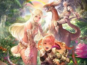 682ee321c8cb06dea32fed00a031fb21--elf-funny-elves-fantasy