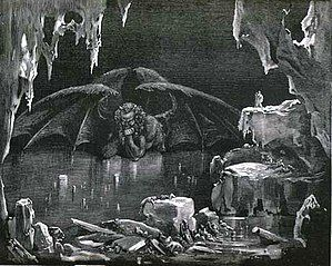300px-Gustave_Dore_Inferno34