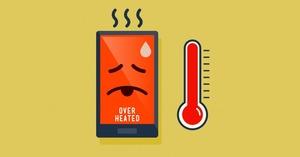 smartphone-heated-00-730x382[1]
