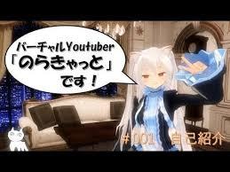 download-min