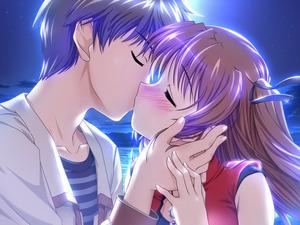 love-couple-cartoon-anime-dancing-942301