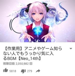 1523595217459-min