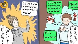 1531015803311-min