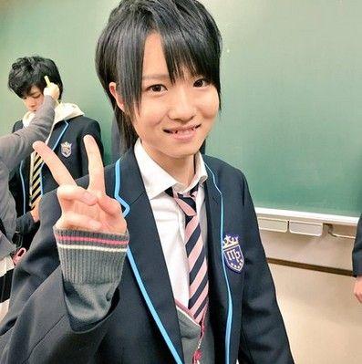 アイドルグループ・HKT48の指原莉乃(24歳)が、8月29日に放送されたバラエティ番組「指原莉乃&ブラマヨの恋するサイテー男 総選挙」(AbemaTV)に出演。