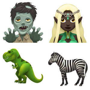 emoji_update_set_two