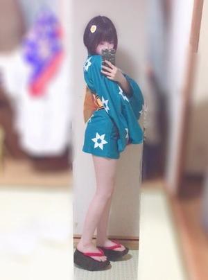 1 (7)-min