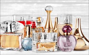 2種類以上の香水を混ぜるおすすめは?【歌舞伎町№1キャバ嬢絶賛】