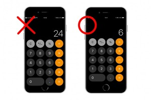 s_iOS11-Calculator-Problem
