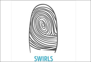 fingerprint_07