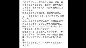1 (6)-min
