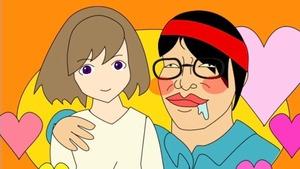 kimowota_dassyutsu-1