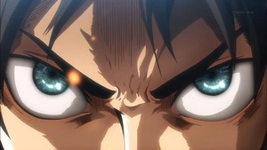 eyes-of-determination-shingeki-no-kyojin