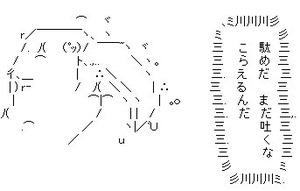 faf94b9f[1]