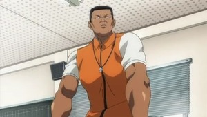 坂本01-⑬先生-min
