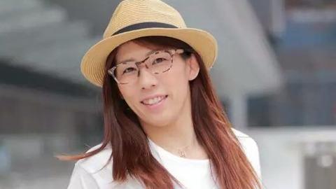 saori-yosida01