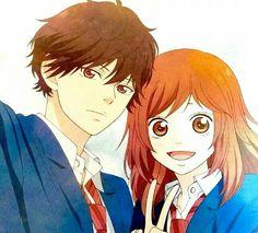 f0952247ed9146f5c5f1ce1d2fd3954d--anime-chibi-anime-kawaii[1]