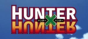 717674-hunter_x_hunter_logo-1140x500