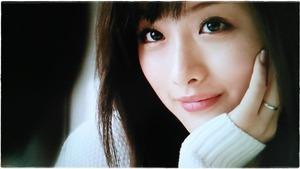 yamap_ishihara008-20170511