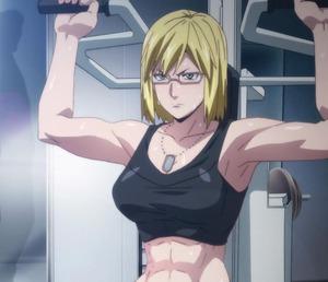 _davis_revenge_muscles