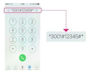 iphone-reception-setting-technic-fieldtest-1-1024x819