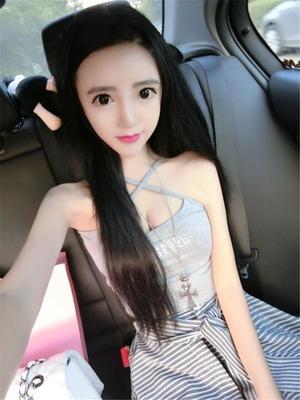 kitajskaja-inoplanetjanka_10