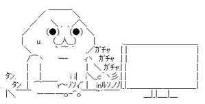 l16556[1]