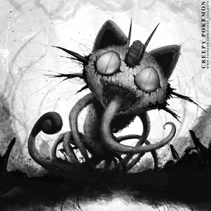 creepy-pokemon-david-szilagyi-102-59d33db716ee4-png__880[1]