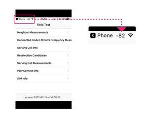 iphone-reception-setting-technic-fieldtest-2-1024x819