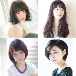 jyoshikami_eye-1-324x324