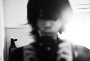 yonezu-thumbnail2
