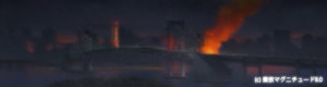 earthquake-7skill-inroom-fire[1]