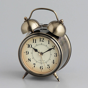 alarmclocks[1]