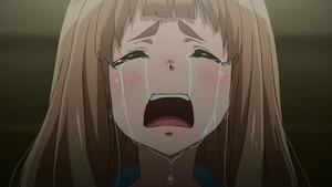 anime0020[1]
