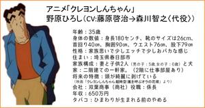 野原ひろしのスペック情報の勝手まとめ-1-728x383