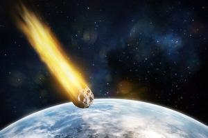 asteroid-965436[1]