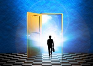door2-300x214
