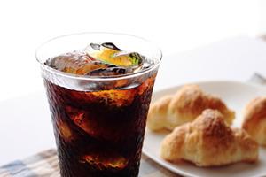 icecafe-pan2