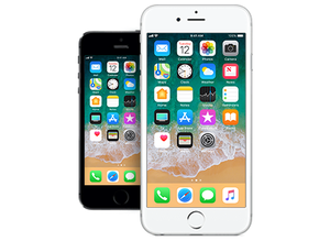 content-link-iphone-transfer-content-ios11_2x