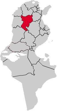 Tunisia_siliana_gov